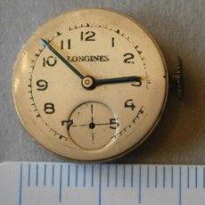 Recambios de relojes: PARTE DE RELOJ LONGINES, 5771675. Lote 36117684