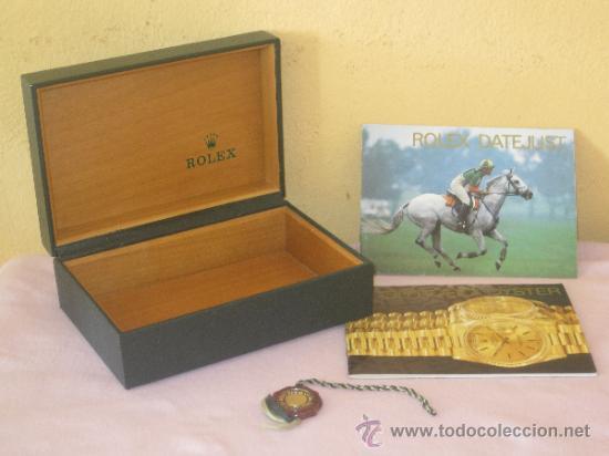 RelojAccesorios De De RolexCaja RolexCaja RolexCaja RelojAccesorios RelojAccesorios RolexCaja RelojAccesorios De De nmNw8v0