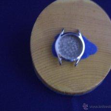 Recambios de relojes: CAJA RELOJ CYMA. Lote 40775550