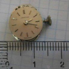 Recambios de relojes: PARTE DE RELOJ CERTINA.. Lote 40886181