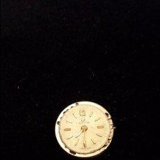 Recambios de relojes: MAQUINARIA CYMA. Lote 42236341