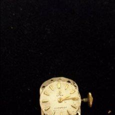 Recambios de relojes - MAQUINARIA CYMA FUNCIONA - 42236744