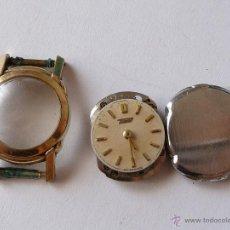 Recambios de relojes: REPUESTO PARA RELOJ DE SEÑORA, TISSOT & FILS. Lote 44054120