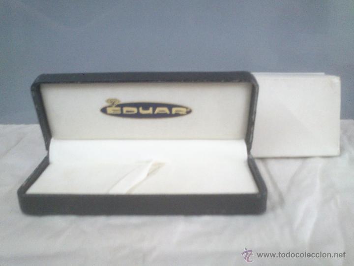 LONGINES,CAJA DE RELOJ PULSERA EDUAR (Relojes - Recambios)