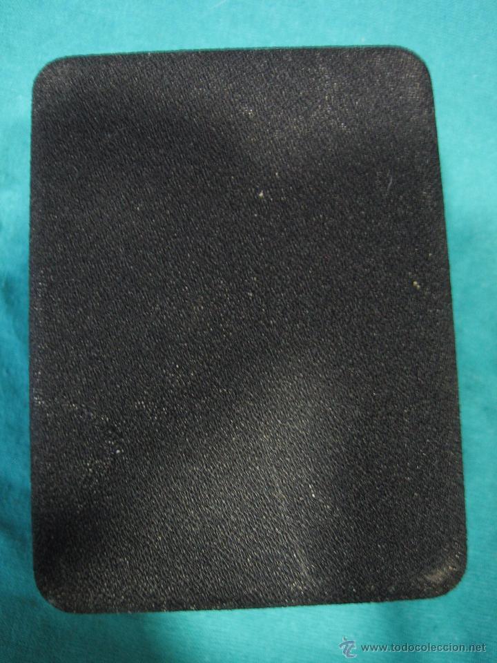 Recambios de relojes: Caja para reloj Orient. M 10x7x4,5 cm - Foto 5 - 50002974