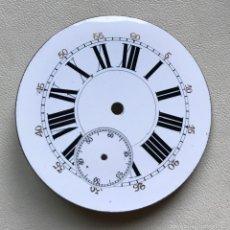 Recambios de relojes: ESFERA. Lote 61759751