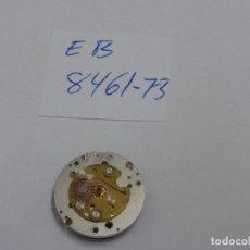 Peças de reposição de relógios: EB 8461/73. Lote 87453840