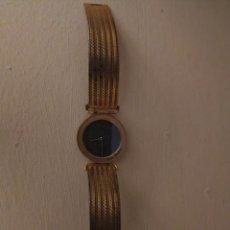 Recambios de relojes: RELOJ PIERRE CARDIN ORIGINAL PARA DESPIECE.. Lote 95674375