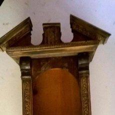 Recambios de relojes: CAJA DE RELOJ.. Lote 132840901