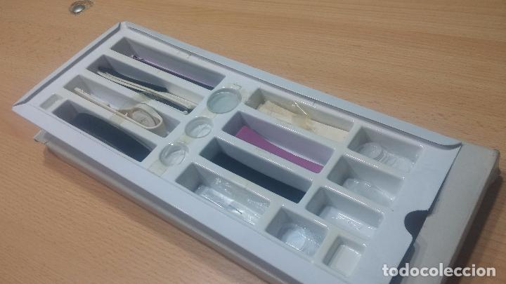 Recambios de relojes: Caja y resto de fornituras o recambio para reloj o relojes - Foto 3 - 99909199