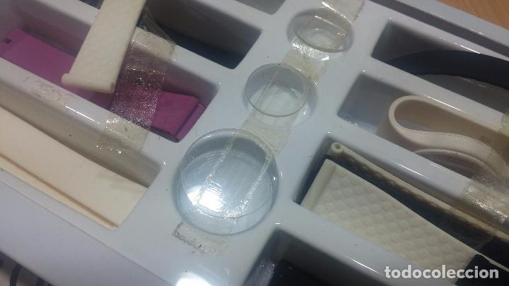 Recambios de relojes: Caja y resto de fornituras o recambio para reloj o relojes - Foto 11 - 99909199