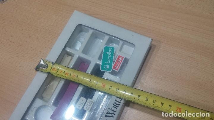 Recambios de relojes: Caja y resto de fornituras o recambio para reloj o relojes - Foto 14 - 99909199