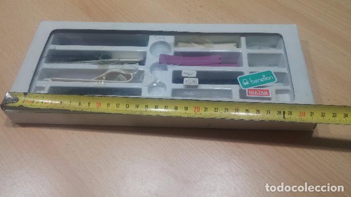Recambios de relojes: Caja y resto de fornituras o recambio para reloj o relojes - Foto 15 - 99909199