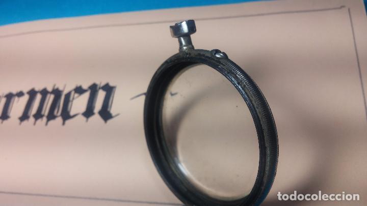 Recambios de relojes: Botita y curiosa caja de reloj de bolsillo de caballero Skeleton - Foto 25 - 103998907