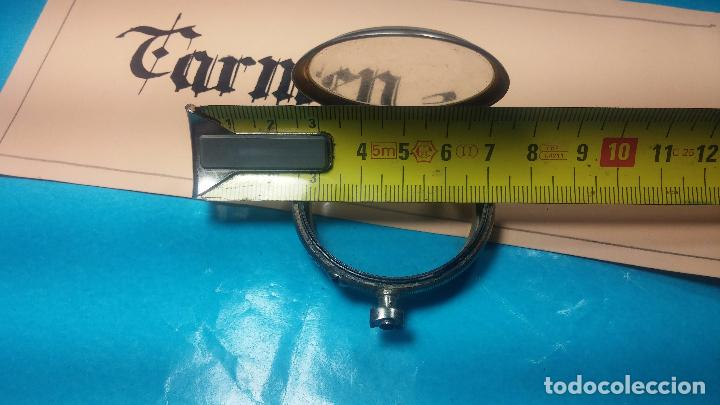 Recambios de relojes: Botita y curiosa caja de reloj de bolsillo de caballero Skeleton - Foto 29 - 103998907