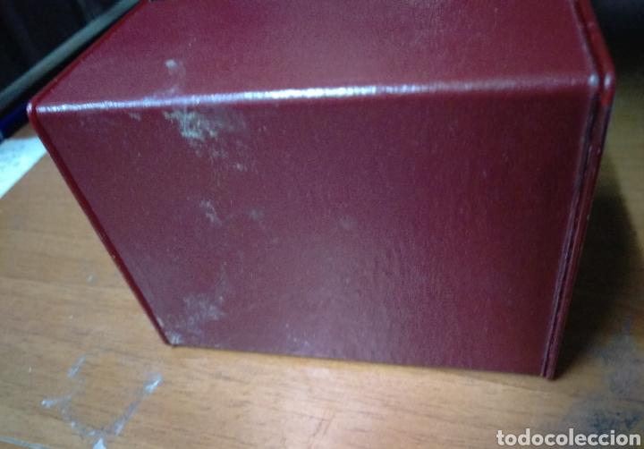 Recambios de relojes: Caja reloj omega vintage original - Foto 4 - 110610455