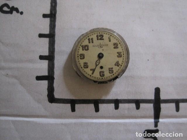 Recambios de relojes: LOTE RELOJES PULSERA ETC. PARA PIEZAS RECAMBIO ETC. -VER FOTOS - (V-13.662) - Foto 85 - 113817035