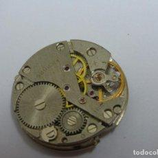 Recambios de relojes: RAKETA 2609 HA MECANISMO RUSO.. Lote 118590451