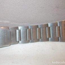 Recambios de relojes: ARMIS CITIZEN RESTO TIENDA BARATO. Lote 118653243