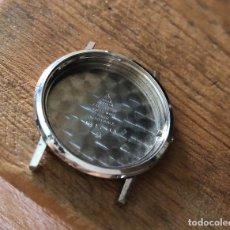 Recambios de relojes: CAJA/ CASE OMEGA SWISS MADE 131.019. Lote 120966431