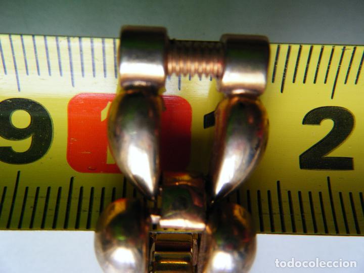 Recambios de relojes: Pulsera para reloj - Foto 2 - 25317023