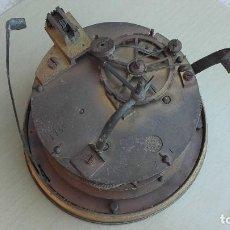 Recambios de relojes: MOVIMIENTO BROCOT PARA RELOJ. Lote 129651271