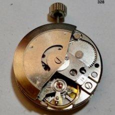 Recambios de relojes: MECANISMO AUTOMATICO SIN REF. FUNCIONANDO ( VER LAS FOTOS . . Lote 130427546