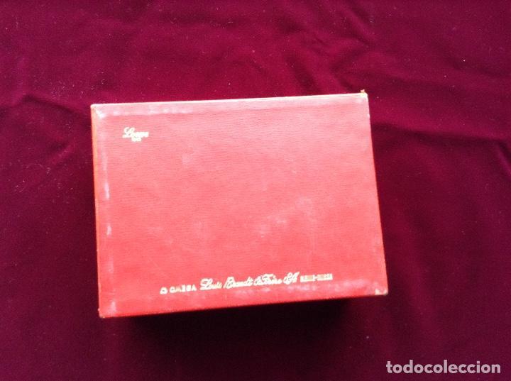 Recambios de relojes: Caja para el reloj omega - Foto 2 - 135195578