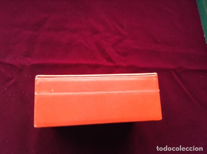 Recambios de relojes: Caja para el reloj omega - Foto 5 - 135195578