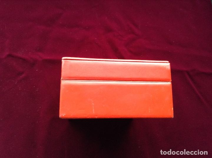 Recambios de relojes: Caja para el reloj omega - Foto 6 - 135195578
