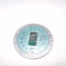 Recambios de relojes: HERRAMIENTAS DE RELOJERO- LOTE 135. Lote 137129030