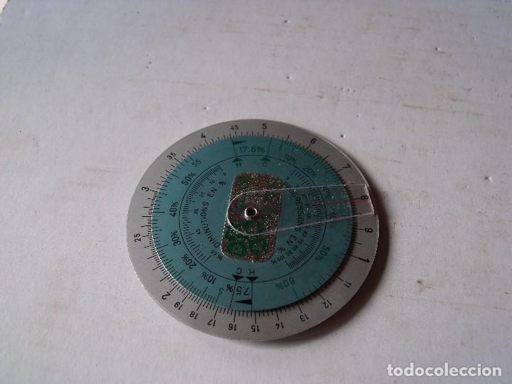 Recambios de relojes: HERRAMIENTAS DE RELOJERO- LOTE 135 - Foto 2 - 137129030