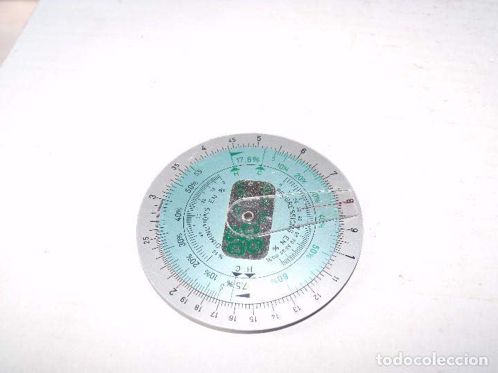 Recambios de relojes: HERRAMIENTAS DE RELOJERO- LOTE 135 - Foto 3 - 137129030