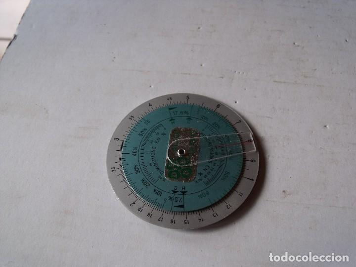 Recambios de relojes: HERRAMIENTAS DE RELOJERO- LOTE 135 - Foto 4 - 137129030