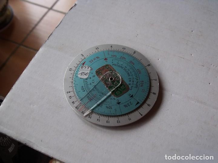 Recambios de relojes: HERRAMIENTAS DE RELOJERO- LOTE 135 - Foto 5 - 137129030