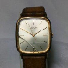 Recambios de relojes: RELOJ ORIENT D 3510. 1 JEWELL. Lote 138891294