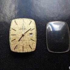 Recambios de relojes: OMEGA 684 AUTOMÁTICA. Lote 139732116
