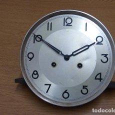 Recambios de relojes: REGULADOR TY 104 43 CM. Lote 140738578