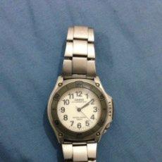 Ricambi di orologi: RELOJ CASIO 1319 MW-58. Lote 185892975