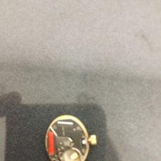 Ersatzteile für Uhren - MAQUINA RELOJ SUIZA - 144775194