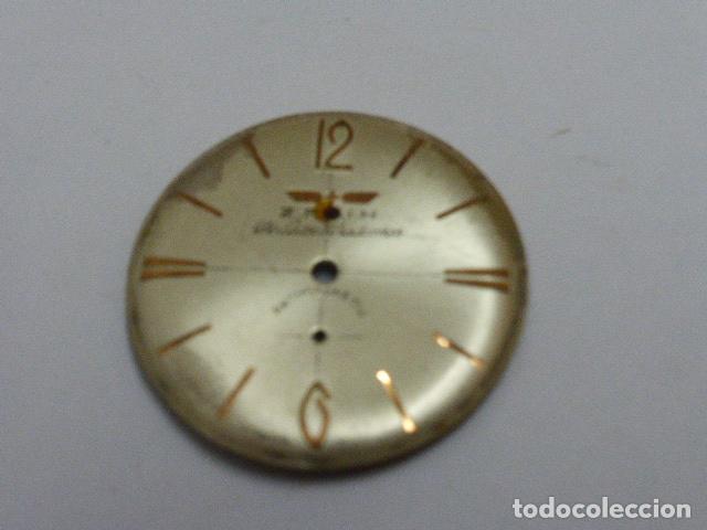 ESFERA BFG 34 (Relojes - Recambios)