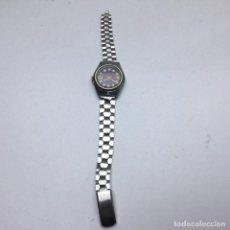 Recambios de relojes: RELOJ DE PULSERA - SWANCO - NO FUNCIONA. Lote 146156150