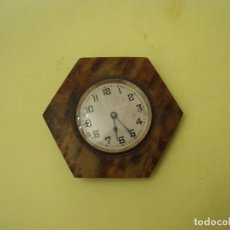 Recambios de relojes: ANTIGUO RELOJ LOTE 155. Lote 146236102