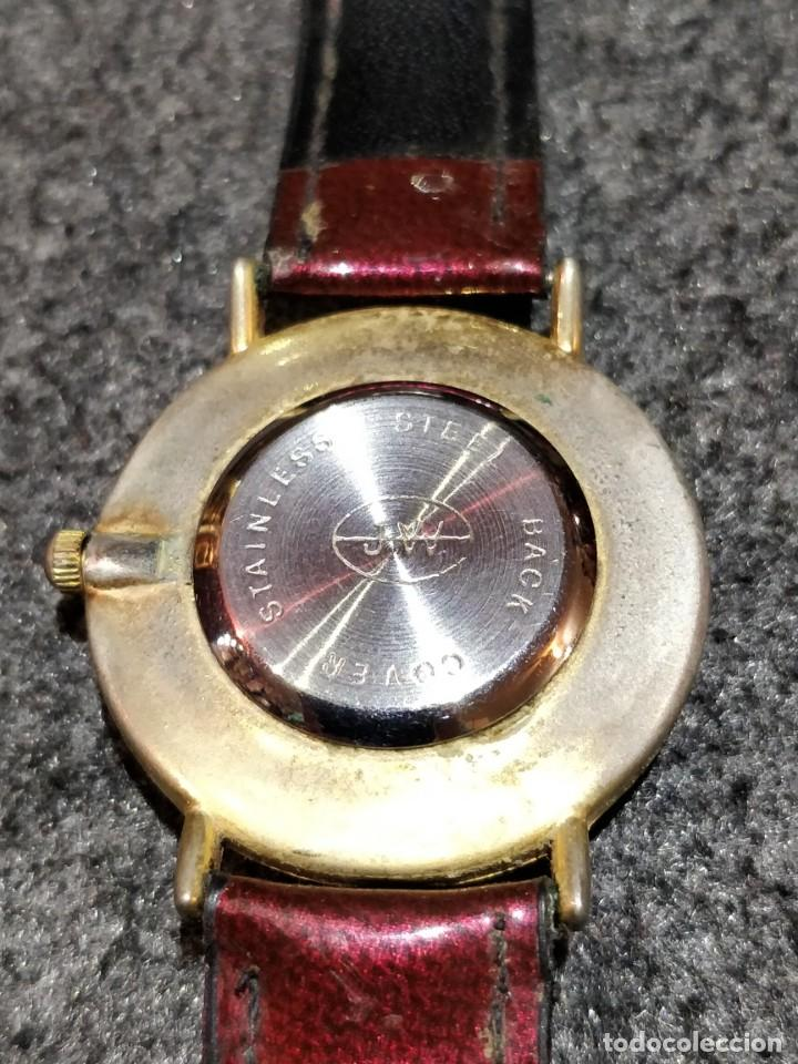 Recambios de relojes: 10 relojes para reparar o piezas - Foto 3 - 149297478
