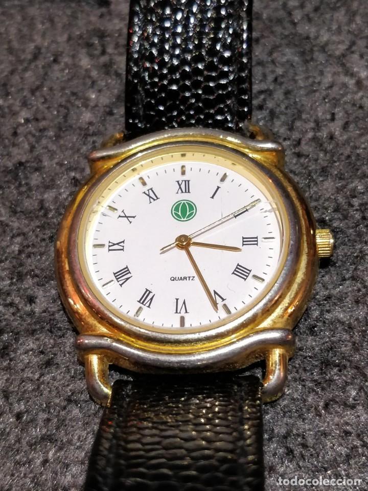 Recambios de relojes: 10 relojes para reparar o piezas - Foto 4 - 149297478