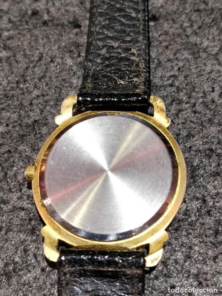 Recambios de relojes: 10 relojes para reparar o piezas - Foto 5 - 149297478