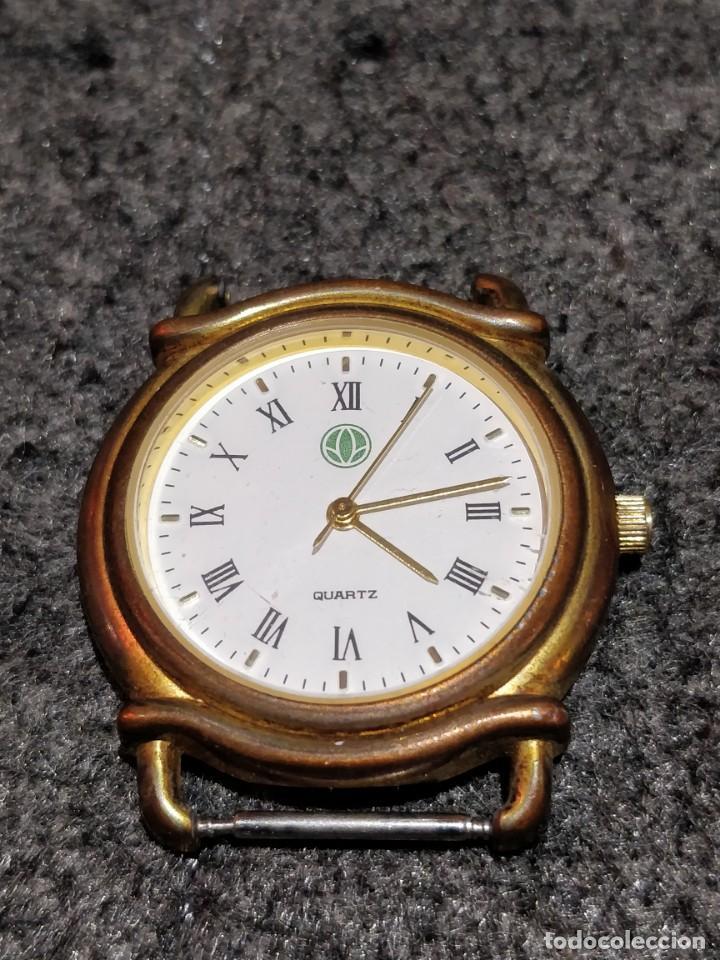 Recambios de relojes: 10 relojes para reparar o piezas - Foto 8 - 149297478