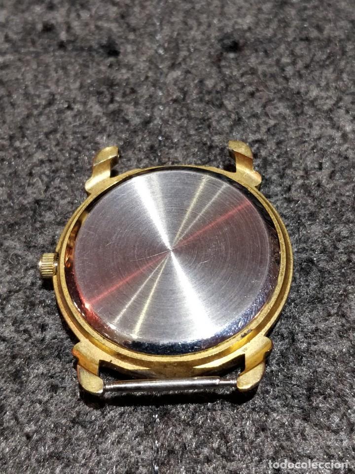 Recambios de relojes: 10 relojes para reparar o piezas - Foto 9 - 149297478