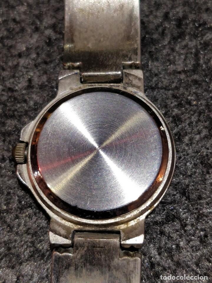 Recambios de relojes: 10 relojes para reparar o piezas - Foto 13 - 149297478