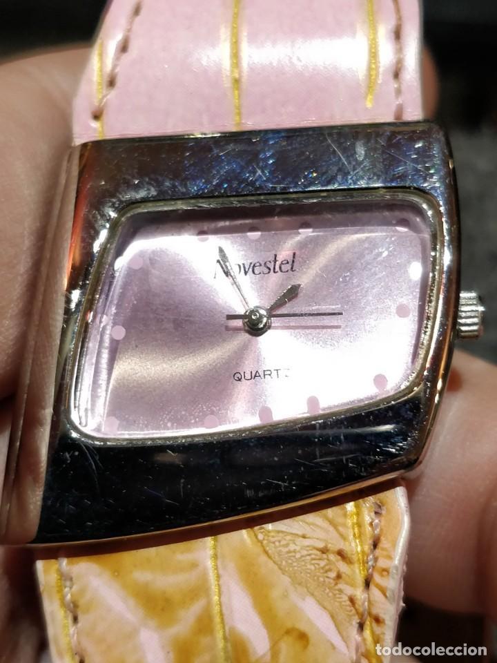Recambios de relojes: 10 relojes para reparar o piezas - Foto 18 - 149297478